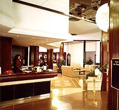 hotelinternazionale